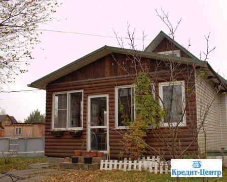 Продается дом. , Хрипань, Вторая улица - Фото 1