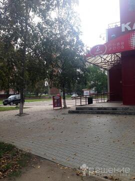 Продажа 542,3 кв.м, г. Хабаровск, ул. Малиновского - Фото 2