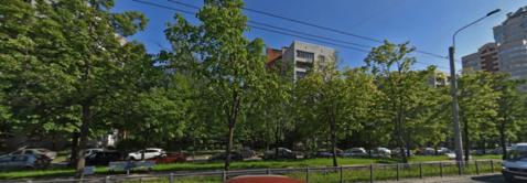 Продажа квартиры, м. Проспект Ветеранов, Ветеранов пр-кт.