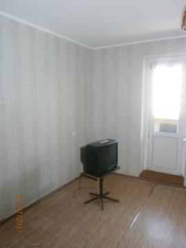 Сдам 2 комн квартиру на Крупской - Фото 4