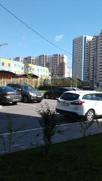 Г. Домодедово, ул. Курыжова, 16 - Фото 3
