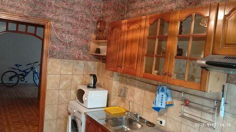 Продажа квартиры, Благовещенск, Ул. Пионерская - Фото 3