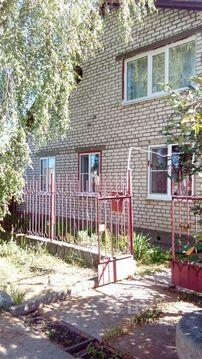 Продажа дома, Вязьма, Вяземский район, Ул. Чайковского - Фото 1