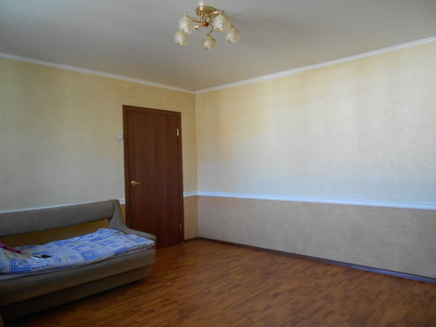 Продаю 2-х комнатную квартиру, 204 квартал, улица. Чехова 83 - Фото 3