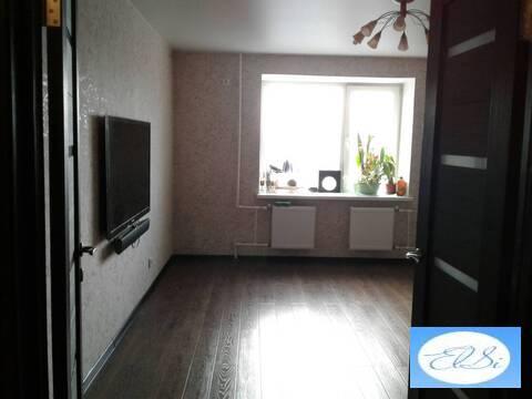 1 комнатная квартира, кальное, ул.кальная д.75 - Фото 1