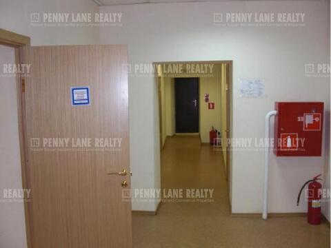Продается офис в 13 мин. пешком от м. Римская - Фото 2