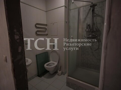 4-комн. квартира, Мытищи, ул Семашко, 4к3 - Фото 4