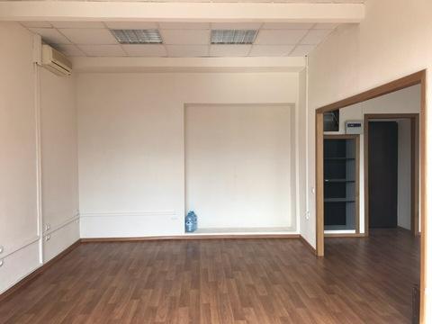 Продаются офисные помещения на площади Победы, д. 8 - Фото 4
