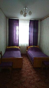 2-комнатная квартира на ул. Полины Осипенко, 2 - Фото 2