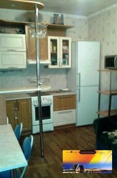 Просторная квартира 49 м.кв в Кирпичном доме 2004г.п. в Прямой Продаже - Фото 2