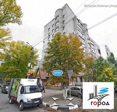 Продажа квартиры, Саратов, Ул. Казачья Б. - Фото 2