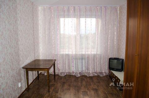 Продажа квартиры, Ярославль, Ул. Батова - Фото 2