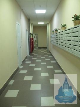 Предлагается к продаже большая и светлая 1-к квартира - Фото 4