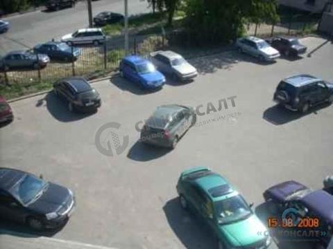 Офис Сдам Большая Нижегородская, 34б - Фото 4
