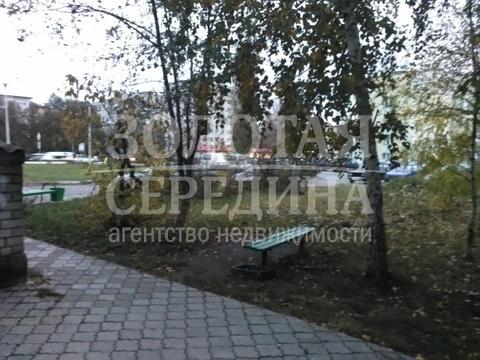 Сдам помещение под офис. Старый Оскол, Комсомольский пр-т - Фото 3