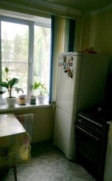 Продажа однокомнатной квартиры, Липецк, ул. Юбилейная - Фото 3