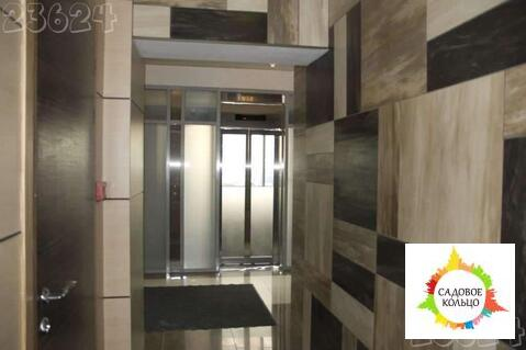 Предлагается к аренде офисное помещение 400 кв.м. 2-й этаж Бизнес - Фото 4