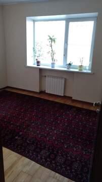 Продается 5-комн. квартира 167.4 м2 - Фото 3