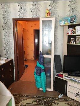 Продается комната в Щелковском районе - Фото 2