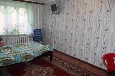 Четырехкомнатная квартира на улице Советская - Фото 5