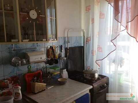 Продается квартира, Кудиново, 45м2 - Фото 5