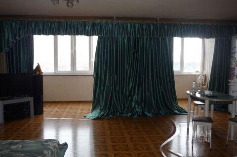 Продажа квартиры, Моршанск, Ул. Высокая - Фото 2
