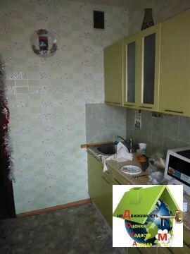 Г.Обнинск 1 ком.квартира ул.Белкинская д.23б на 2 этаже. - Фото 2