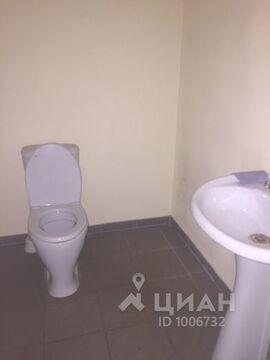 Продажа псн, Тула, Ул. Кутузова - Фото 2