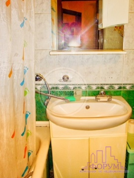1 квартира Королев ул.Болдырева 6. Мебель, техника. Жилая хорошая - Фото 5