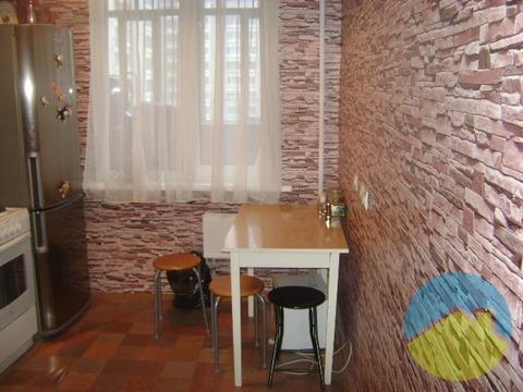 Двухкомнатная квартира хорошем состоянии - Фото 5
