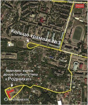Продажа квартиры, Саратов, Ул. Пионерская 2-я - Фото 5
