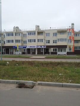 1 ком проспект сталыпина - Фото 1