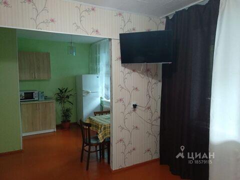 Аренда квартиры посуточно, Арсеньев, Ул. Калининская - Фото 1