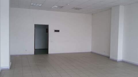 Сдается офис 54 м2 - Фото 1