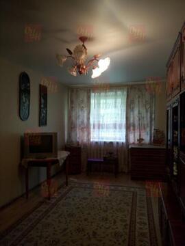 Продается квартира г.Фрязино, улица Попова - Фото 4
