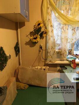1-к квартира 32 кв.м. ул. Клязьминская 30к2 - Фото 5