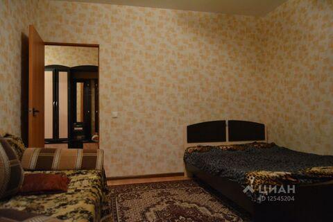 Аренда квартиры посуточно, м. Щелковская, 11-я Парковая улица - Фото 2