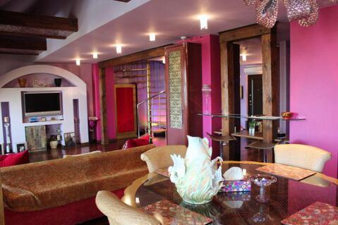 Продажа квартиры, Купить квартиру Рига, Латвия по недорогой цене, ID объекта - 313140094 - Фото 1