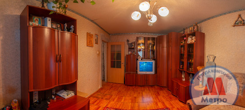 Квартира, ул. Моторостроителей, д.57 - Фото 5