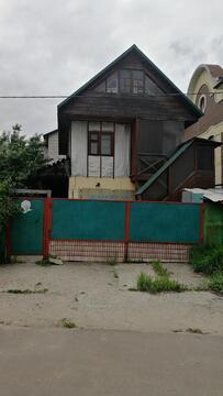Сдам дом в г.Подольск, , Большая Серпуховская ул - Фото 4