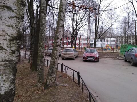 Продажа квартиры, м. Академическая, Верности Улица - Фото 5