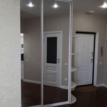 Продажа квартиры, Краснодар, Им Дмитрия Благоева улица - Фото 3