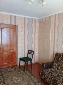 Продам дом с.Зерновое Красногвардейского района - Фото 3