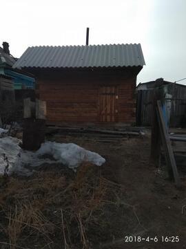 Продажа дома, Улан-Удэ, Ул. Шишкина - Фото 4