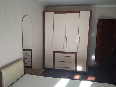 Уютная чистая квартира в центре - Фото 5