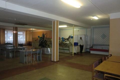 Сдаю в аренду теплое пристроенное помещение 500 кв.м, - Фото 2