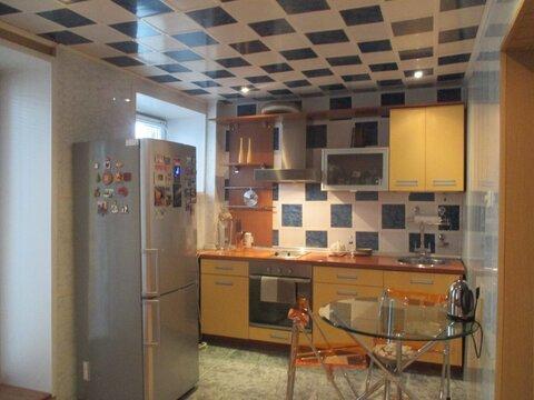 Продается 1-ком квартира по ул. Щорса 39а - Фото 1