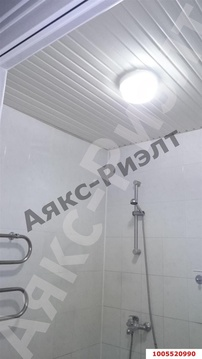 Аренда офиса, Краснодар, Ул. Красина - Фото 2
