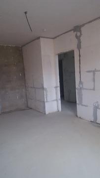 """Продается 1 комнатная квартира в ЖК """"Северная звезда"""" - Фото 3"""