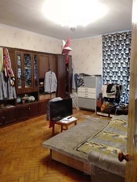 Квартира в 2 мин. пешком от метро Выборгская - Фото 2